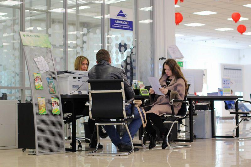 «С зарплатой 1200 рублей не могу купить Atlas!» Кому в Беларуси Geely по карману? 1