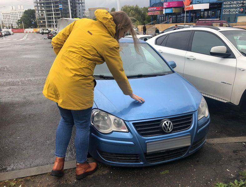 продажа мазда в автосалонах москвы