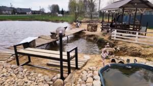 Продажа мотоциклов деревня Вязынка