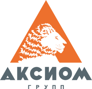 ООО «Аксиом-групп»