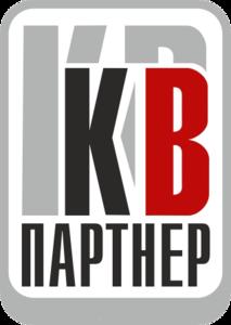 ООО «КВ-партнер»