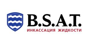 ООО «Белспецагротранс»