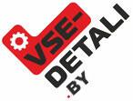 VSE-DETALI.BY
